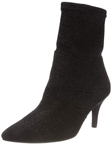 Tamaris Damen Stiefelette 25070 31,Frauen Stiefel,Stiefel