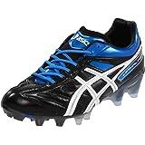 ASICS Men's Lethal Tigreor 4 IT Soccer Shoe