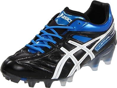 Lethal Tigreor 4 IT Soccer Shoe