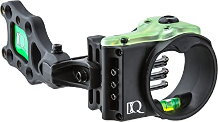 IQ IQ00344 product image 1