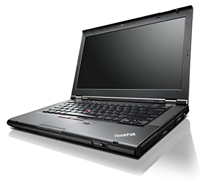 Lenovo ThinkPad T430u Intel Bluetooth Driver UPDATE