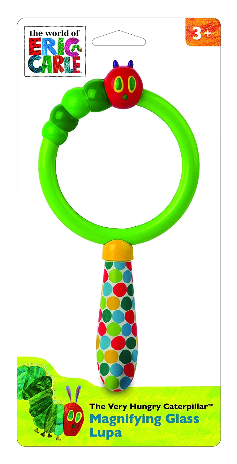 Top 9 Best Kids Magnifying Glass Reviews in 2020 6