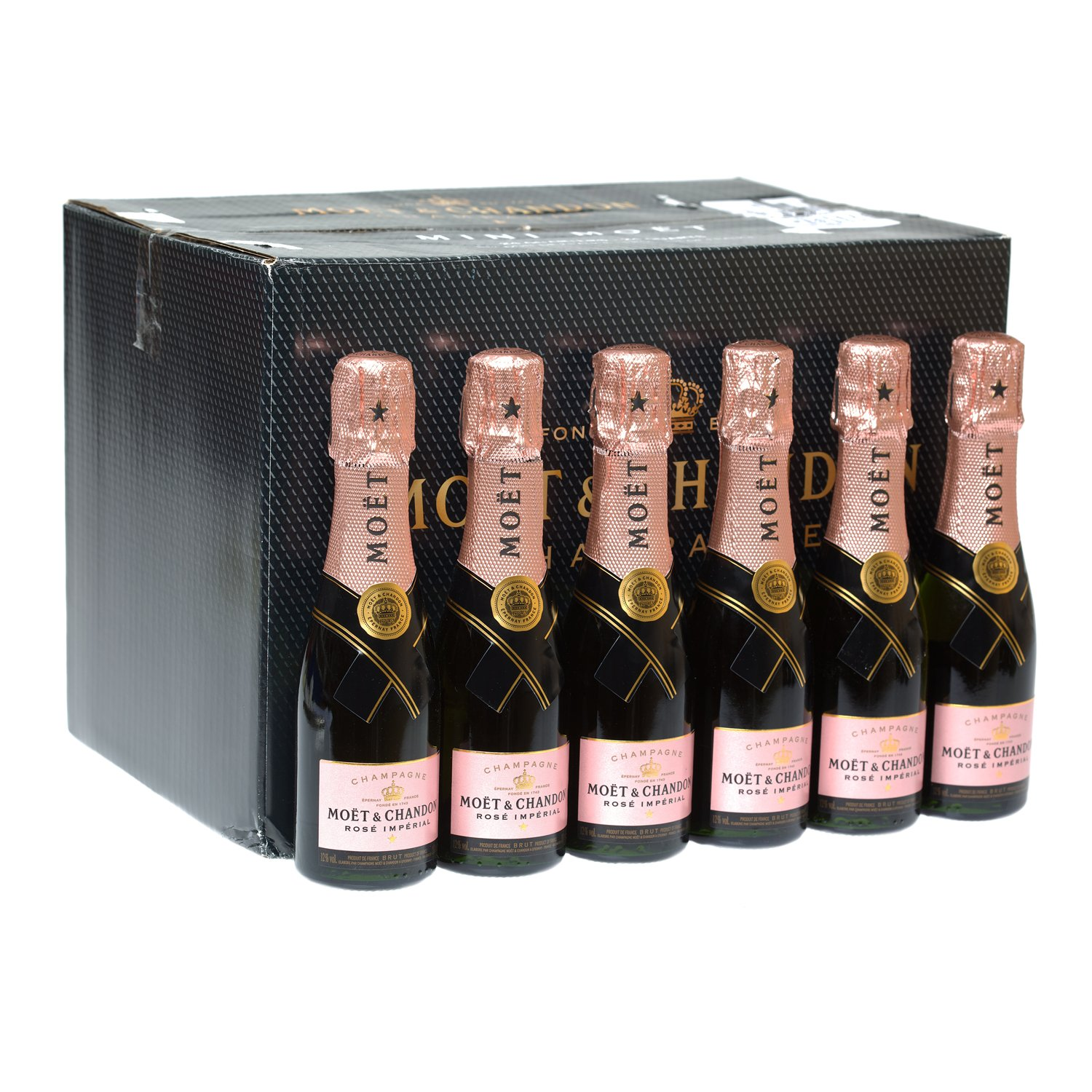 champagne 20cl