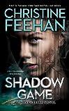 Shadow Game (GhostWalkers, Book 1)