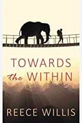 Towards the Within Kindle Edition