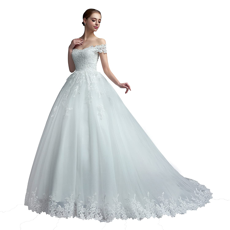 Attractive Wedding Dress Amazon Pattern - All Wedding Dresses ...