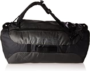 Osprey Packs Transporter 95 Expedition Duffel