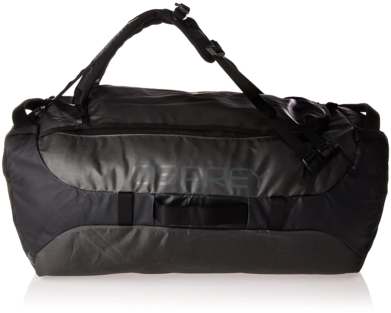 Osprey Packungen Transporter 95Expedition Duffel