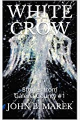 White Crow: Stories from Galena County #1 Kindle Edition