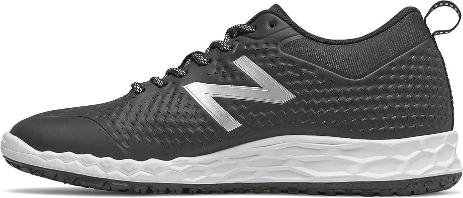 806 V1 Industrial Shoe: Shoes