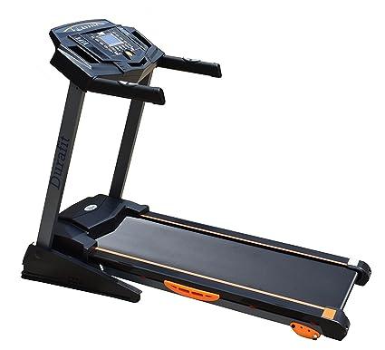 Image result for durafit treadmills