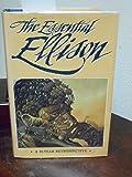 The Essential Ellison: A 35-year retrospective