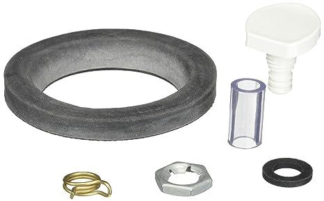 Thetford Toilet Parts : C cassette toilet space saving toilet that rotates degrees
