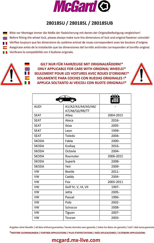 2002/Noir Subaru Capteur de Knock Mark8shop H/éritage Impreza Outback Forester 1999