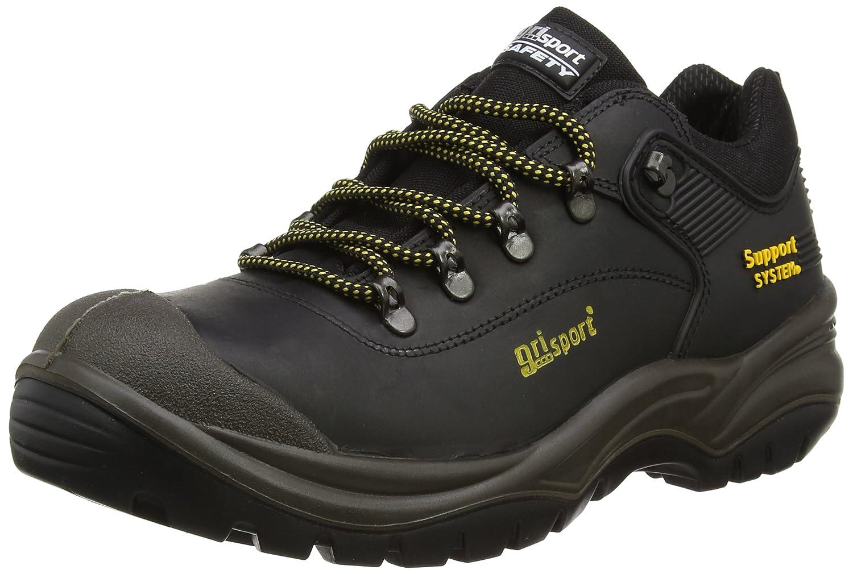 Grisport Amg002, Chaussures de sécurité Homme Chaussures de sécurité Homme