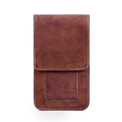 innovative design 7d88c 4c3fb Goatter Real Leather 6.5