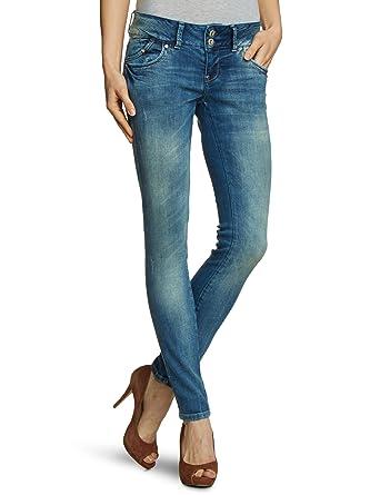 Ltb jeans damen 5065