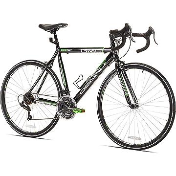 best GMC Denali Road Bike reviews
