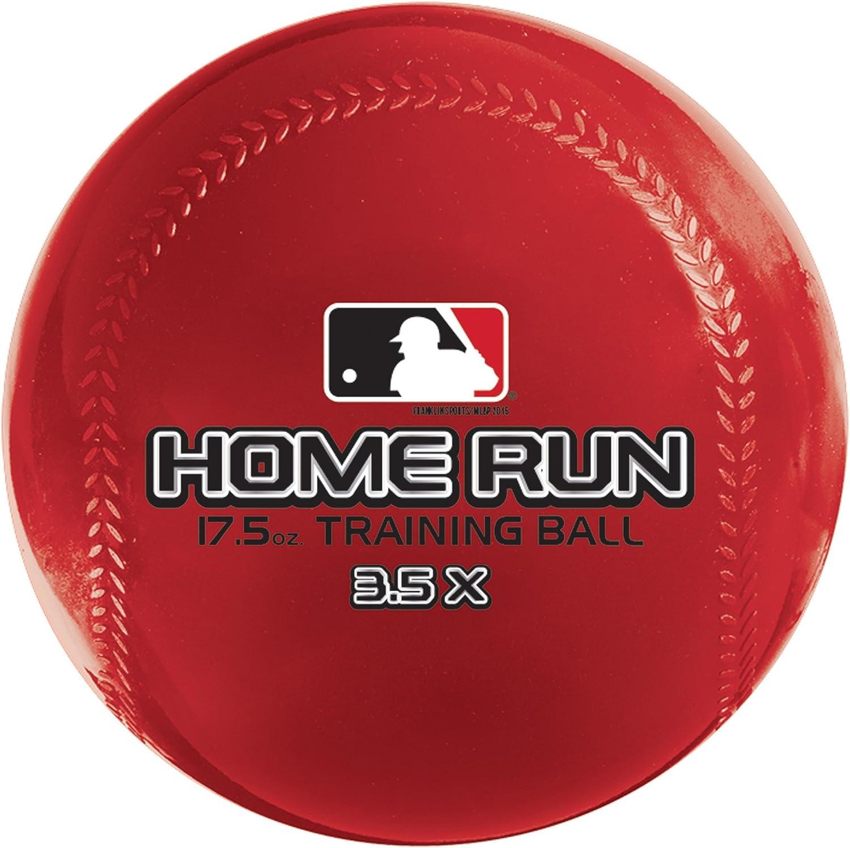 Franklin Sports MLB Homerun Strength Training Balls