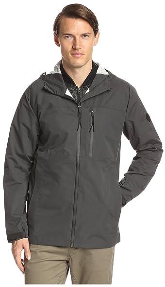 Globe Men's Hikari Jacket, Black, ...
