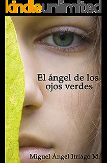 Las Cartas de la Venganza (Spanish Edition) - Kindle edition ...