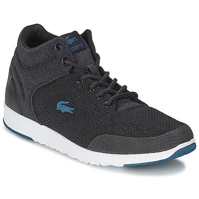 19742aa71eac Lacoste - tarru Light Mode Put black Size  6  Amazon.co.uk  Shoes   Bags