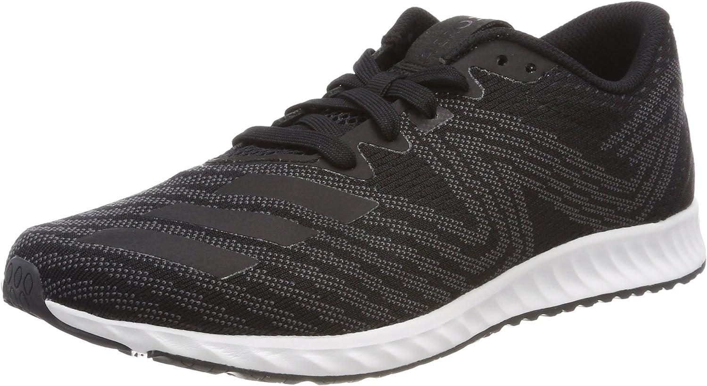 adidas Aerobounce Pr W, Zapatillas de Running para Mujer
