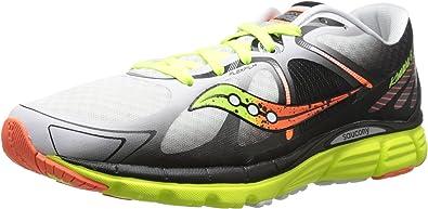 Saucony Kinvara 6 - Zapatillas de Running para Hombre: Amazon ...