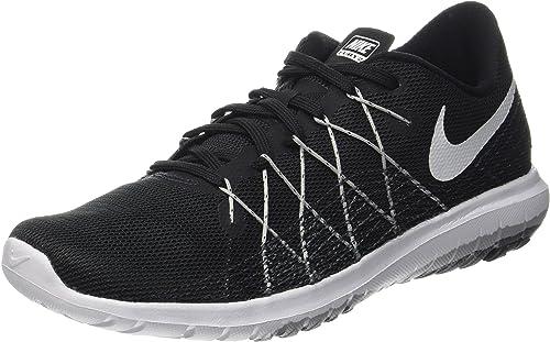 NIKE 819135-001, Zapatillas de Trail Running para Mujer: Amazon.es ...