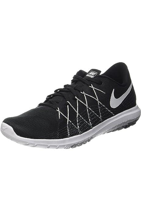 Nike Womens Flex Fury 2 Running Shoe