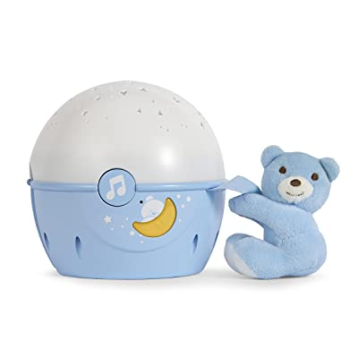 Chicco Next 2 Stars Crib Projector