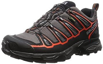a01158c57b Salomon X Ultra 2 GTX-M Synthetic Hiking Shoes, Men's