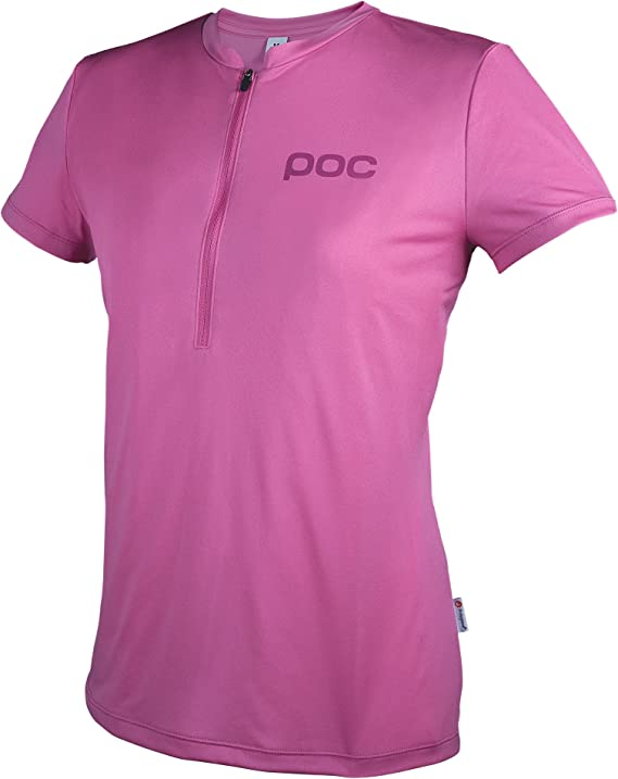 POC Trail Light Women/'s Tee