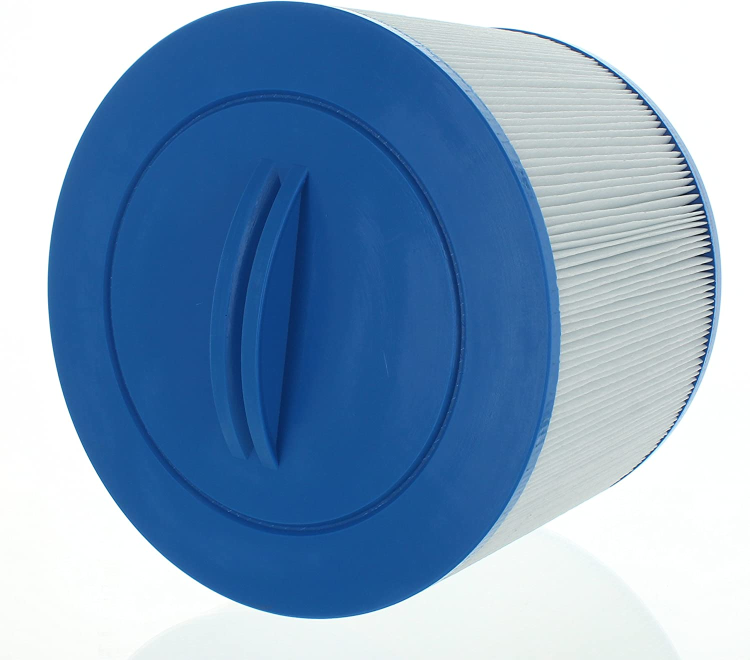 Guardian Pool Spa Filter Replaces 8CH-950 PBF50-F2S 0536 and Spa Bull Frog Spas PBF35-M