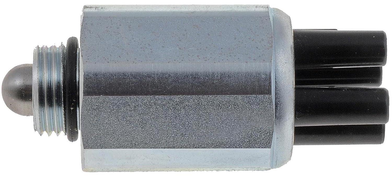 OE Solutions Dorman 600-553 4wd Actuator Switch Dorman