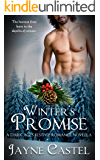 Winter's Promise: A Festive Dark Ages Scottish Romance Novella