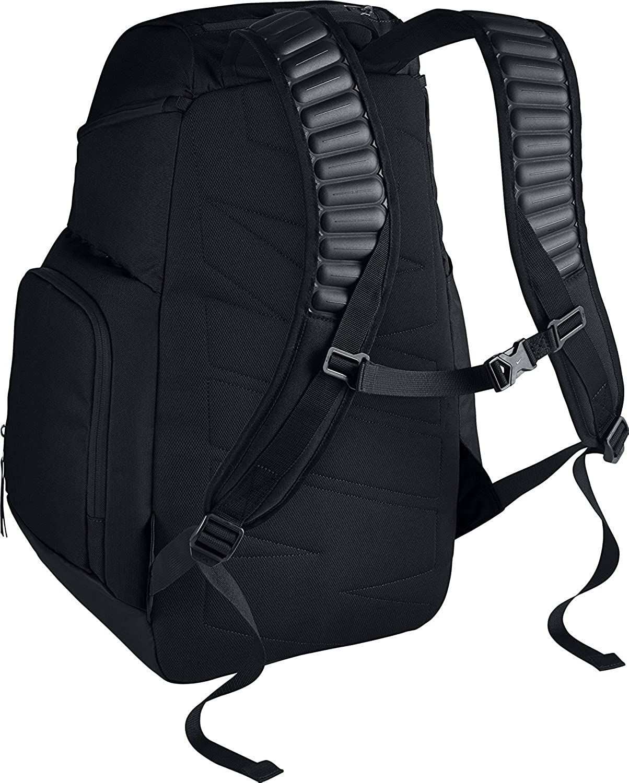 Nike Elite Max Air Backpack Cheap- Fenix Toulouse Handball c6297a3488357