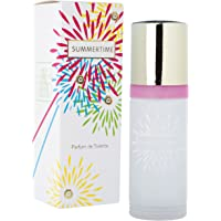 Summertime Parfum de Toilette for Women - 55ml by Milton-Lloyd