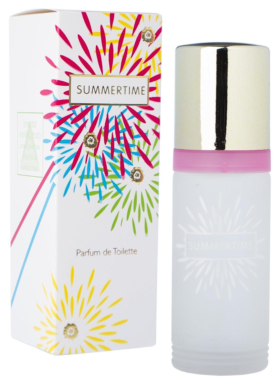 UTC Summertime Parfum de Toilette 55 ml Milton-Lloyd Ltd 02M3ST