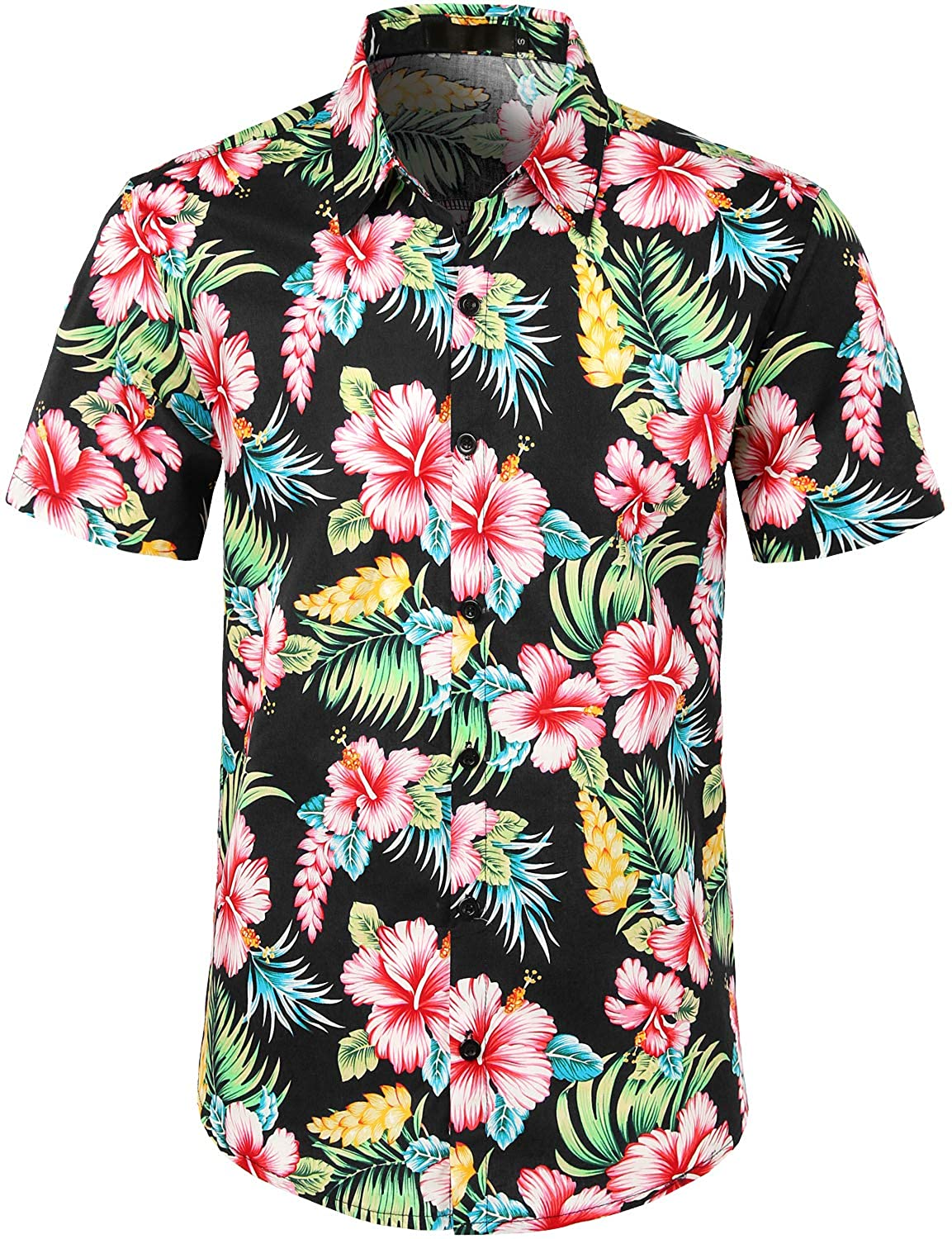d11e9e4d Mens Hawaiian Shirts Australia – EDGE Engineering and Consulting Limited