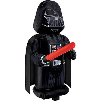 Bladez - Star Wars Darth Vader Hinchable RC con Sonido