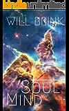 Soul-Mind: A Novella