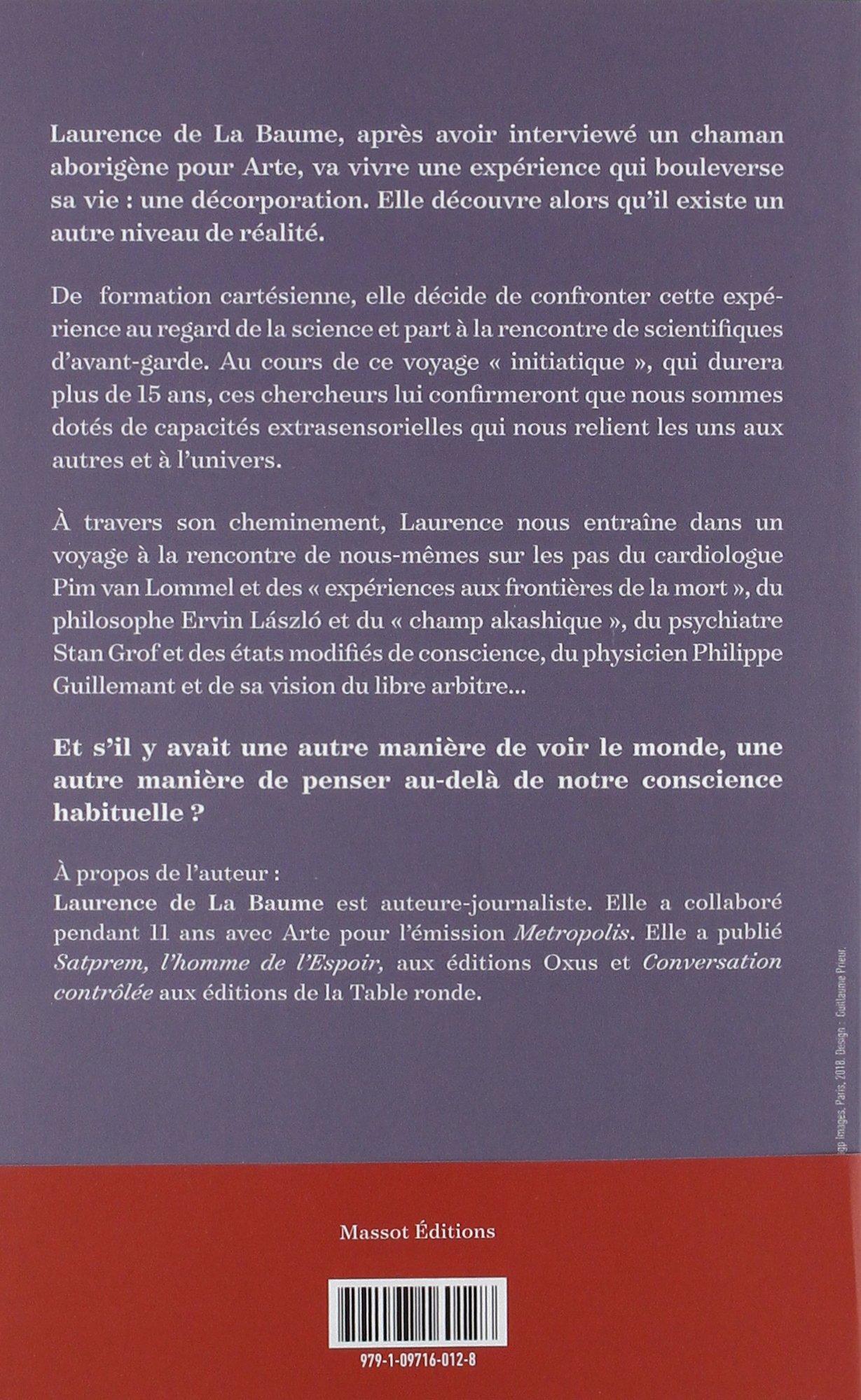 www site de rencontre gratuit lommel