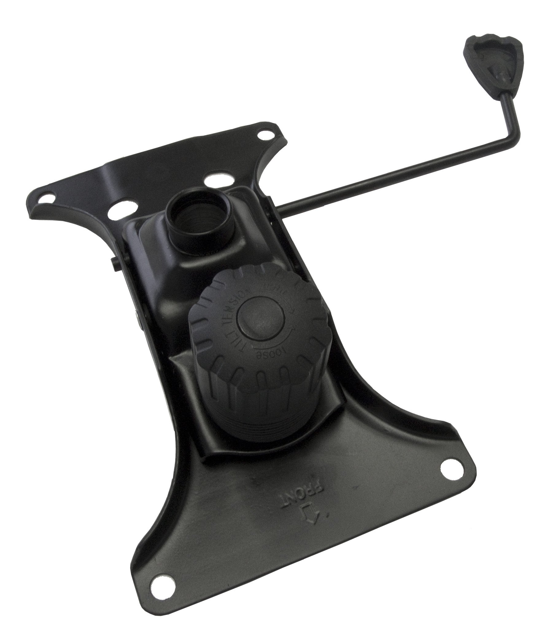 Replacement Office Chair Tilt Control Mechanism - S2979 by chairpartsonline