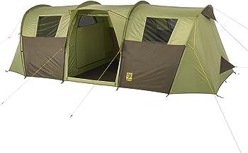 Slumberjack Overland 10-Person Tent