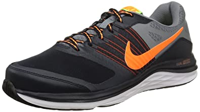Image Unavailable. Image not available for. Color  Nike - Dual Fusion X ... 0f0593fe85