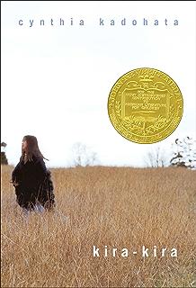Amazon criss cross ebook lynne rae perkins kindle store kira kira fandeluxe PDF