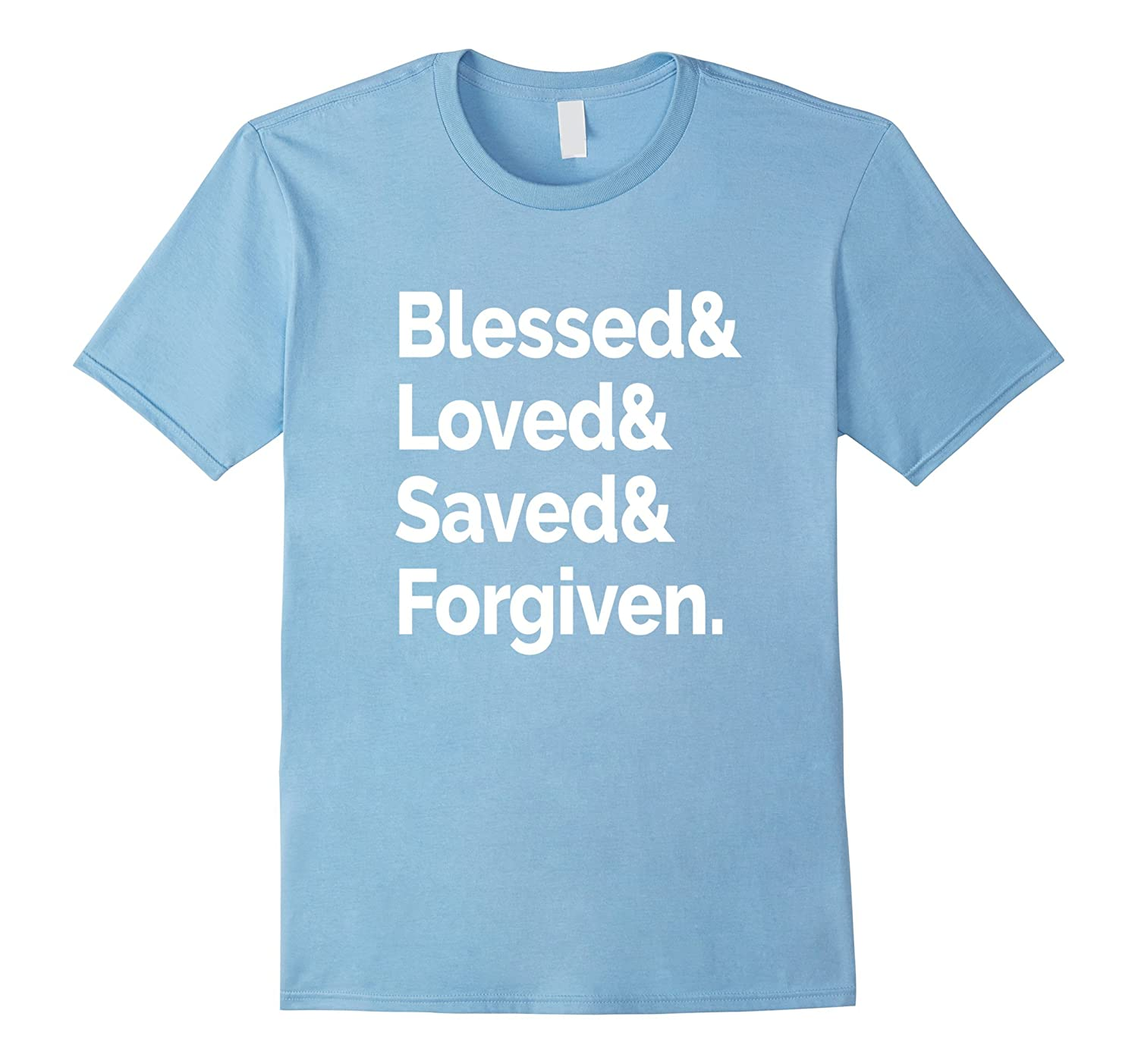 Japanese symbol for peace t shirt td teedep christian t shirt blessed loved saved forgiven td biocorpaavc Gallery