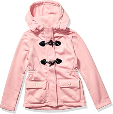 Pink Platinum Girls