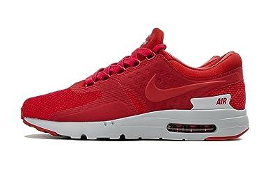 nike air max 90 gym red エア マックス スニーカー 赤 並行輸入品